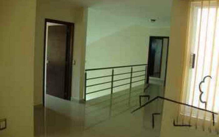 Foto de casa en venta en, santiago, yautepec, morelos, 1095839 no 09