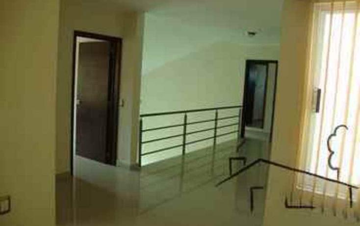 Foto de casa en venta en  , santiago, yautepec, morelos, 1095839 No. 09