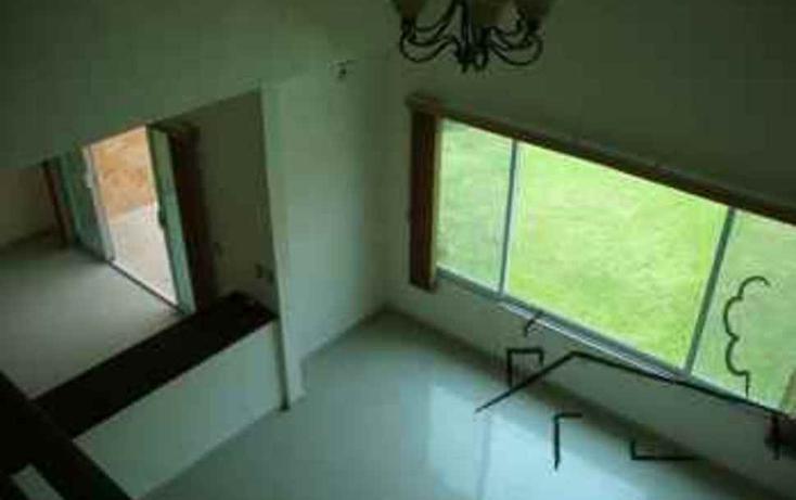 Foto de casa en venta en  , santiago, yautepec, morelos, 1095839 No. 10