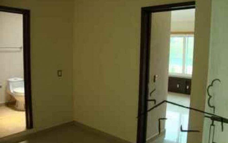 Foto de casa en venta en, santiago, yautepec, morelos, 1095839 no 12