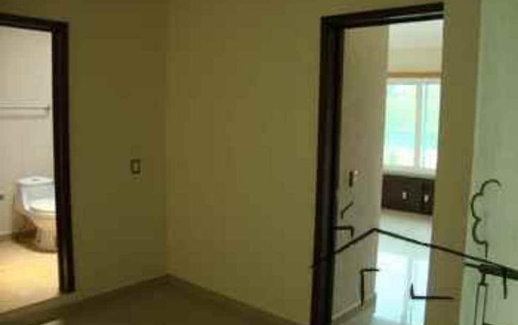 Foto de casa en venta en  , santiago, yautepec, morelos, 1095839 No. 12