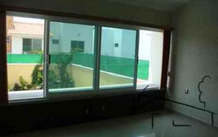 Foto de casa en venta en  , santiago, yautepec, morelos, 1095839 No. 13