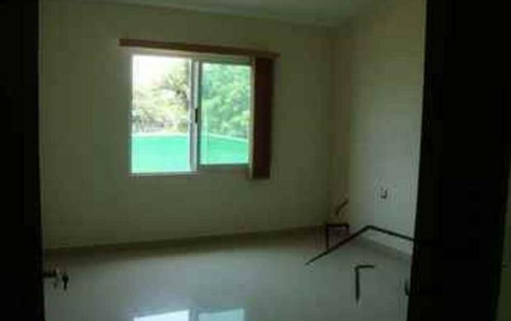 Foto de casa en venta en  , santiago, yautepec, morelos, 1095839 No. 14