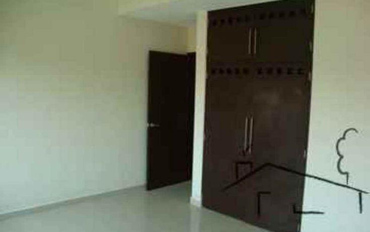 Foto de casa en venta en, santiago, yautepec, morelos, 1095839 no 15