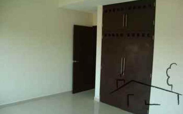Foto de casa en venta en  , santiago, yautepec, morelos, 1095839 No. 15