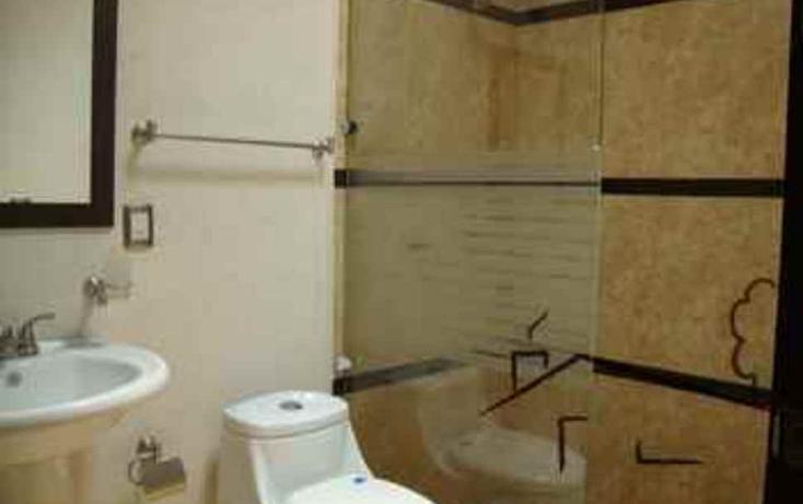 Foto de casa en venta en  , santiago, yautepec, morelos, 1095839 No. 16