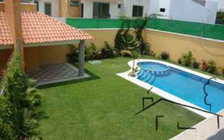Foto de casa en venta en, santiago, yautepec, morelos, 1095839 no 17