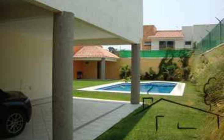Foto de casa en venta en  , santiago, yautepec, morelos, 1095839 No. 18