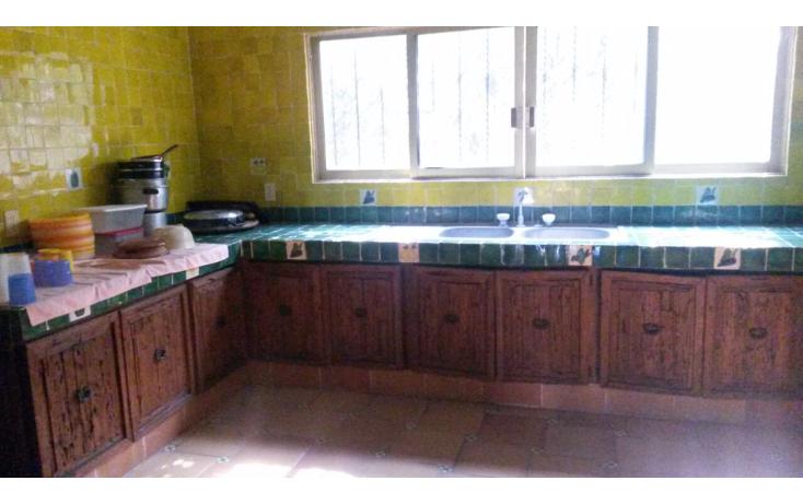 Foto de casa en venta en  , santiago, yautepec, morelos, 1260499 No. 03