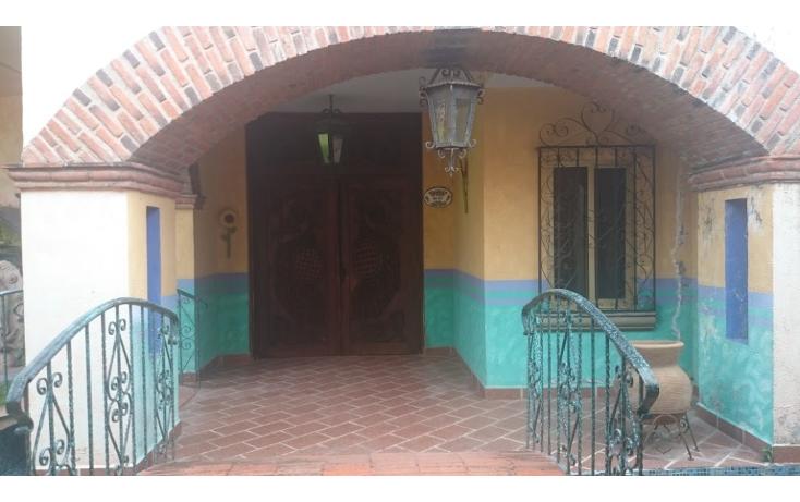 Foto de casa en venta en  , santiago, yautepec, morelos, 1260499 No. 06