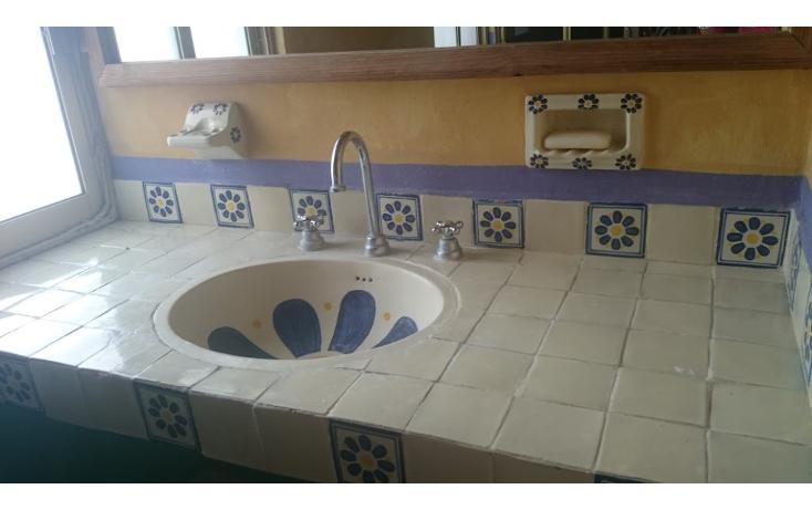 Foto de casa en venta en  , santiago, yautepec, morelos, 1260499 No. 08