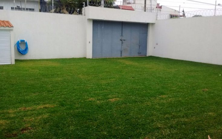 Foto de casa en venta en, santiago, yautepec, morelos, 1864252 no 02
