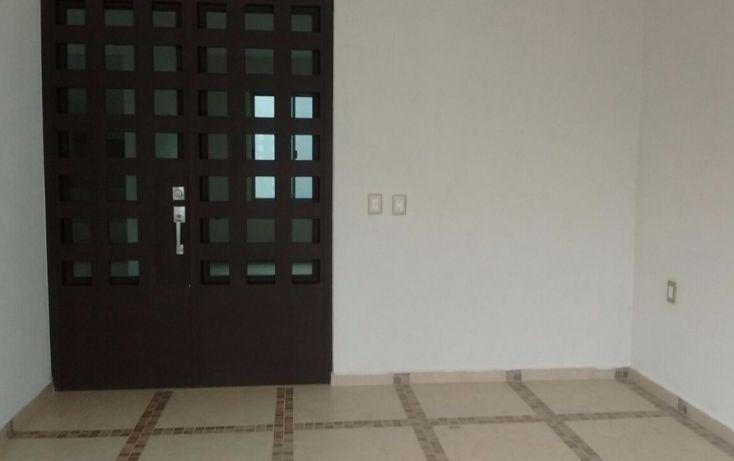 Foto de casa en venta en, santiago, yautepec, morelos, 1864252 no 03