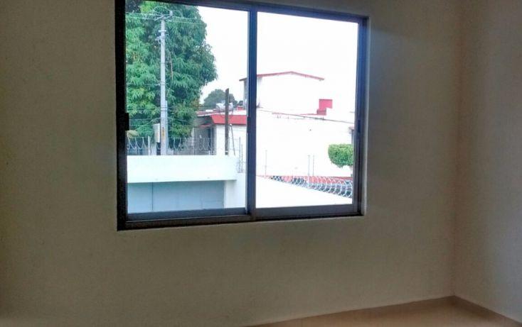 Foto de casa en venta en, santiago, yautepec, morelos, 1864252 no 06