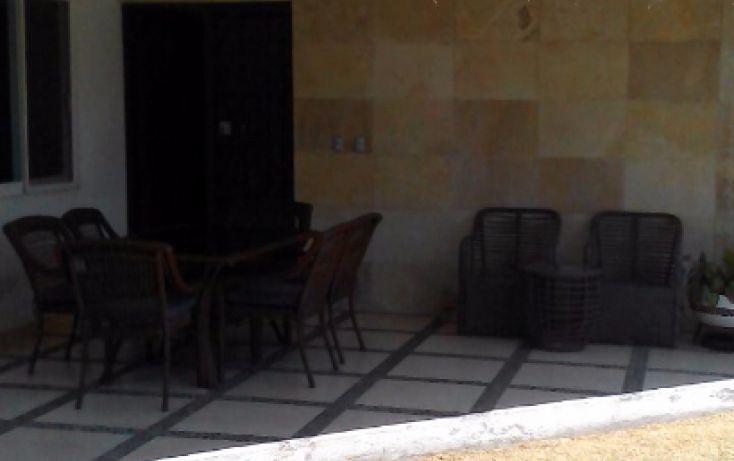 Foto de casa en venta en, santiago, yautepec, morelos, 1873846 no 02