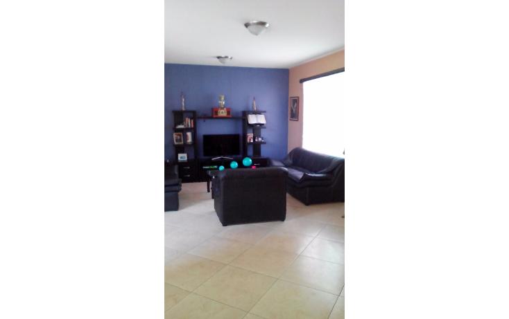 Foto de casa en venta en  , santiago, yautepec, morelos, 1873846 No. 03