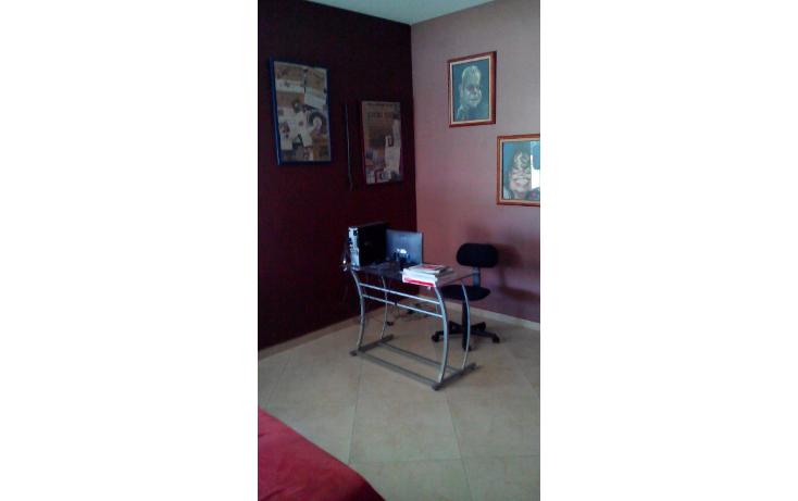 Foto de casa en venta en  , santiago, yautepec, morelos, 1873846 No. 04
