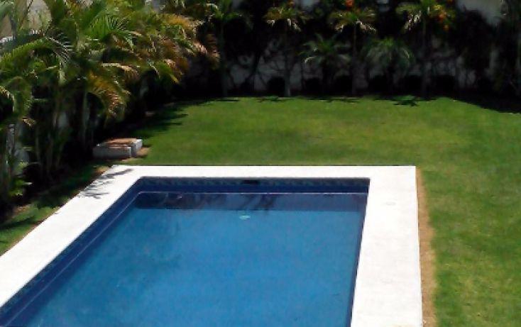 Foto de casa en venta en, santiago, yautepec, morelos, 1873846 no 05