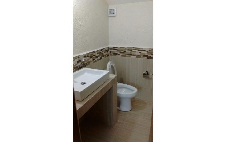 Foto de casa en venta en  , santiago, yautepec, morelos, 1873846 No. 06