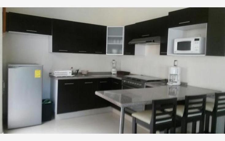 Foto de casa en venta en  , santiago, yautepec, morelos, 1993602 No. 01