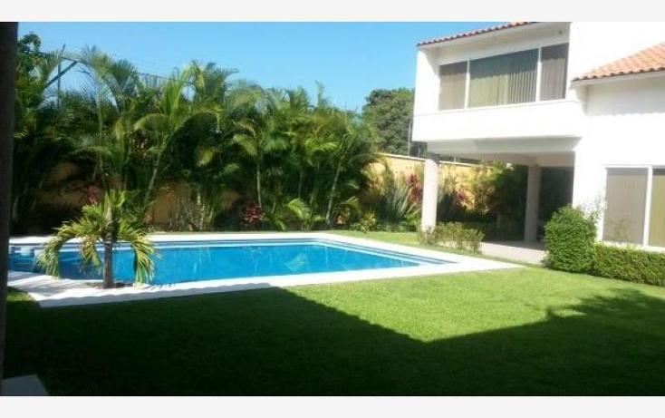 Foto de casa en venta en  , santiago, yautepec, morelos, 1993602 No. 02