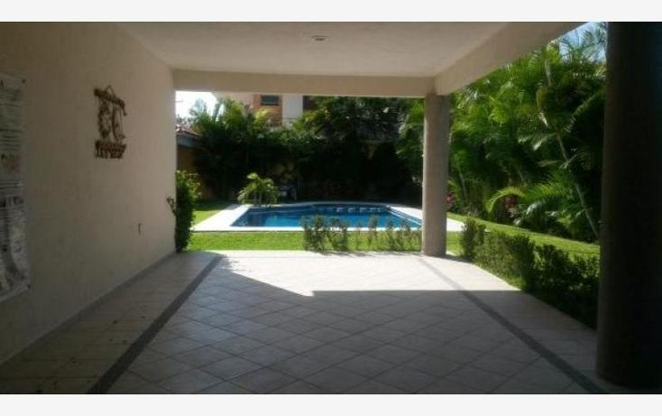 Foto de casa en venta en  , santiago, yautepec, morelos, 1993602 No. 04