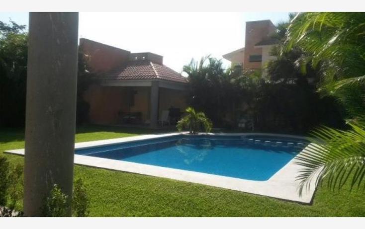 Foto de casa en venta en  , santiago, yautepec, morelos, 1993602 No. 05