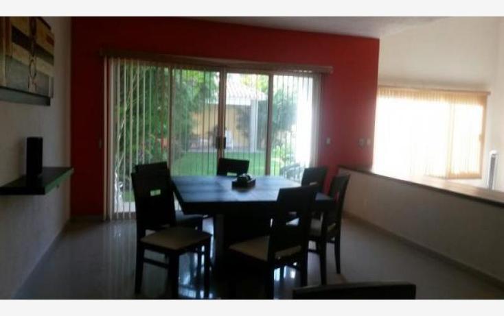 Foto de casa en venta en  , santiago, yautepec, morelos, 1993602 No. 06