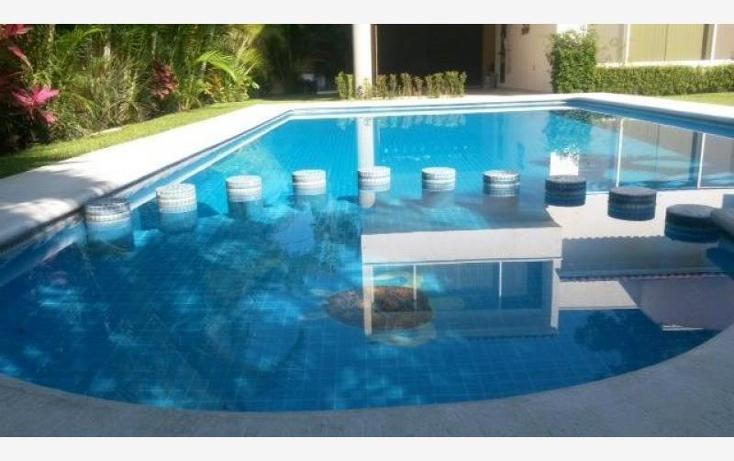 Foto de casa en venta en  , santiago, yautepec, morelos, 1993602 No. 07