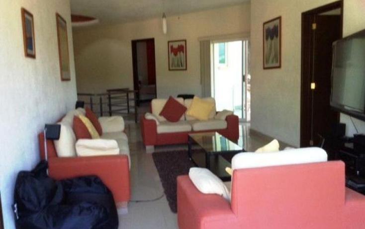 Foto de casa en venta en  , santiago, yautepec, morelos, 1993606 No. 03