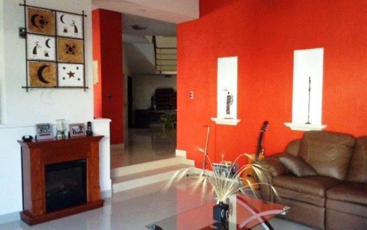 Foto de casa en venta en  , santiago, yautepec, morelos, 1993606 No. 05