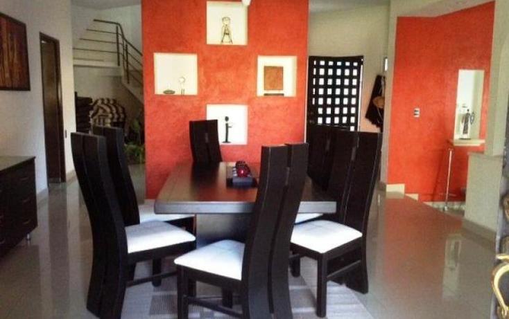 Foto de casa en venta en  , santiago, yautepec, morelos, 1993606 No. 08