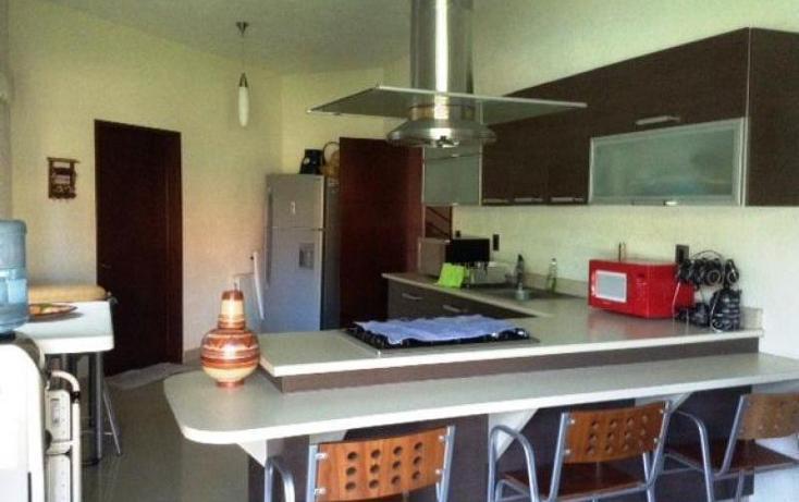 Foto de casa en venta en  , santiago, yautepec, morelos, 1993606 No. 12