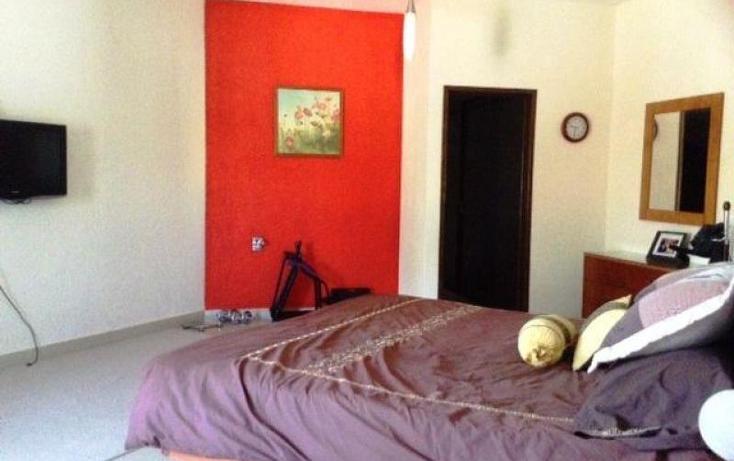 Foto de casa en venta en  , santiago, yautepec, morelos, 1993606 No. 13