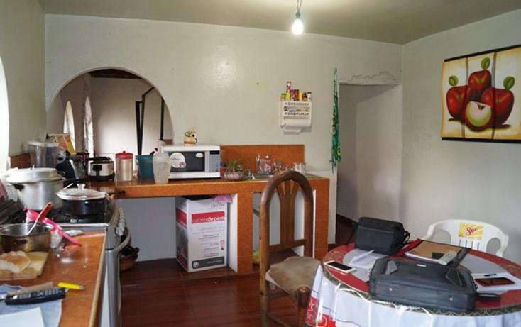Foto de terreno habitacional en venta en  , santiaguito cuaxustenco, tenango del valle, m?xico, 1459247 No. 01