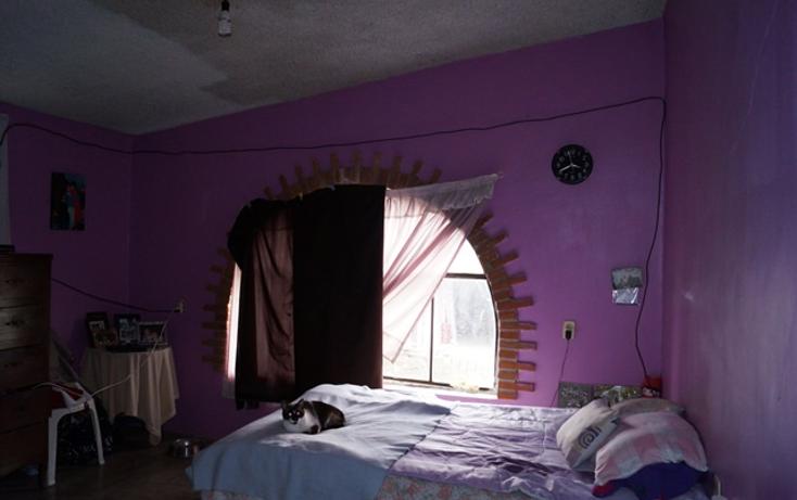 Foto de terreno habitacional en venta en  , santiaguito cuaxustenco, tenango del valle, m?xico, 1459247 No. 04