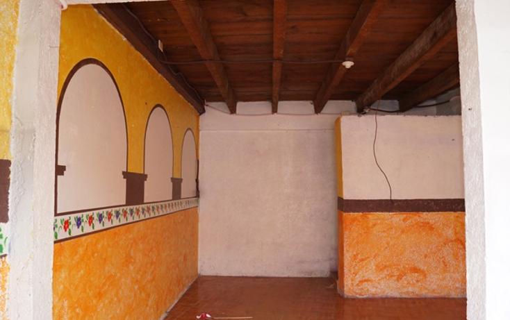Foto de terreno habitacional en venta en  , santiaguito cuaxustenco, tenango del valle, m?xico, 1459247 No. 10