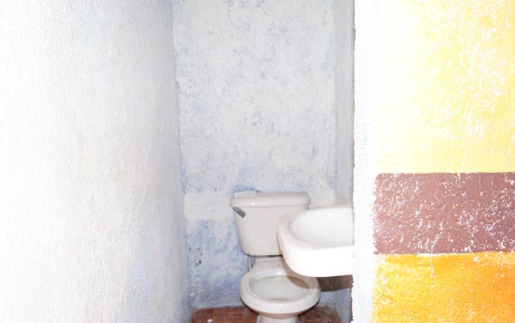 Foto de terreno habitacional en venta en  , santiaguito cuaxustenco, tenango del valle, m?xico, 1459247 No. 12