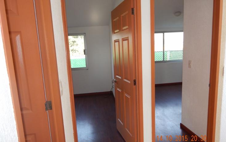 Foto de casa en venta en  , santiaguito cuaxustenco, tenango del valle, méxico, 1462631 No. 13