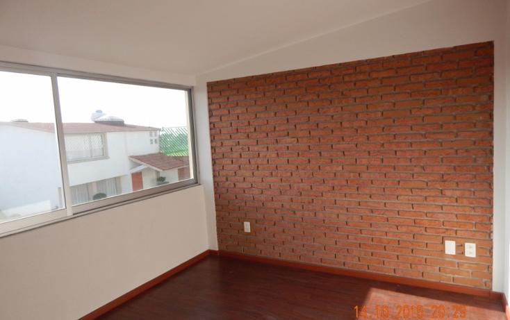 Foto de casa en venta en  , santiaguito cuaxustenco, tenango del valle, méxico, 1462631 No. 15