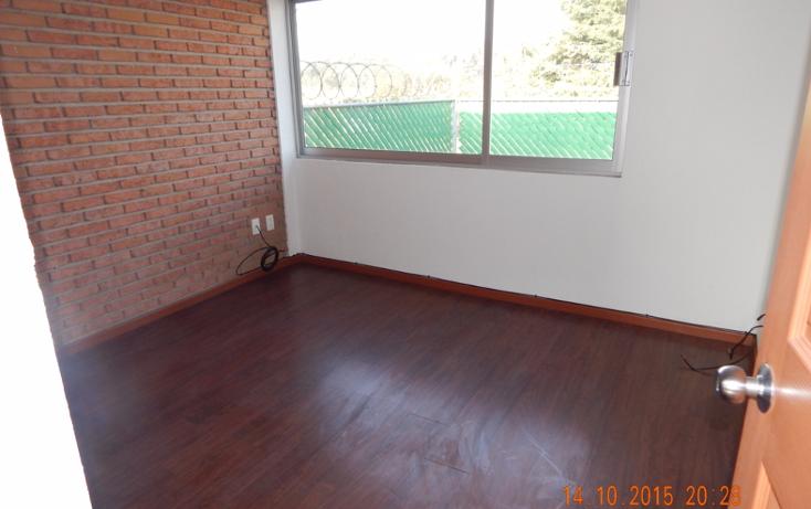 Foto de casa en venta en  , santiaguito cuaxustenco, tenango del valle, méxico, 1462631 No. 16
