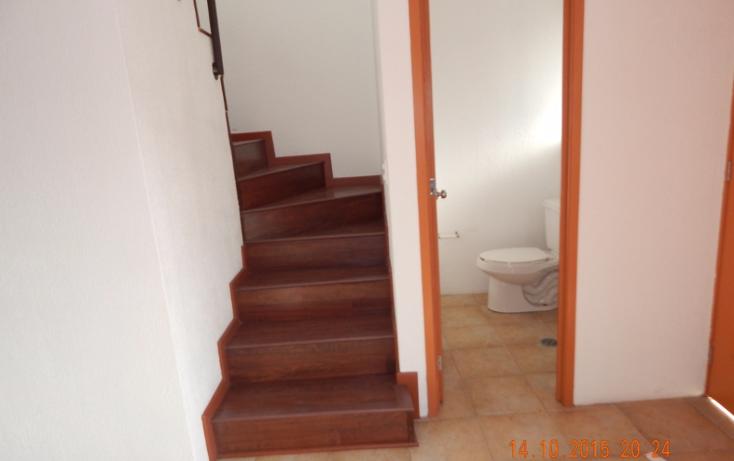 Foto de casa en venta en  , santiaguito cuaxustenco, tenango del valle, méxico, 1462631 No. 19