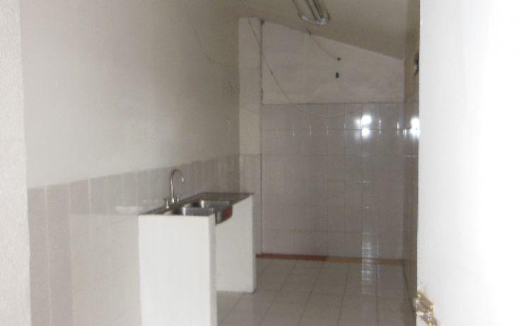 Foto de oficina en renta en, santiaguito, metepec, estado de méxico, 1314743 no 03