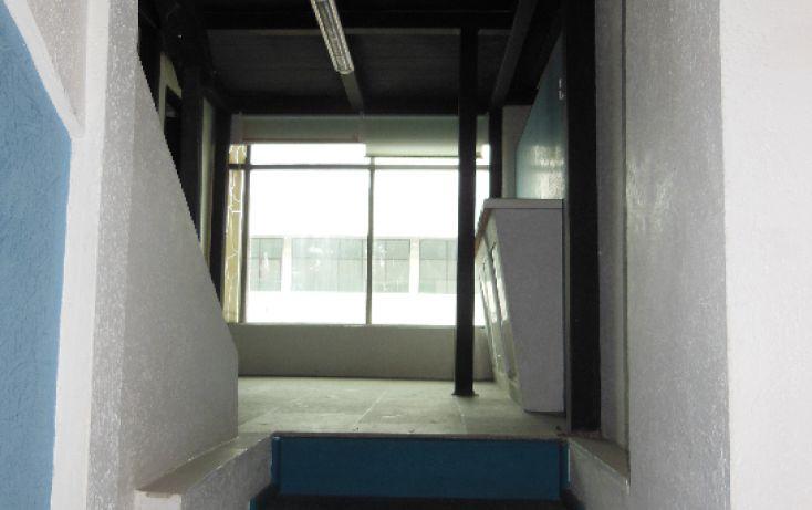Foto de oficina en renta en, santiaguito, metepec, estado de méxico, 1314743 no 04