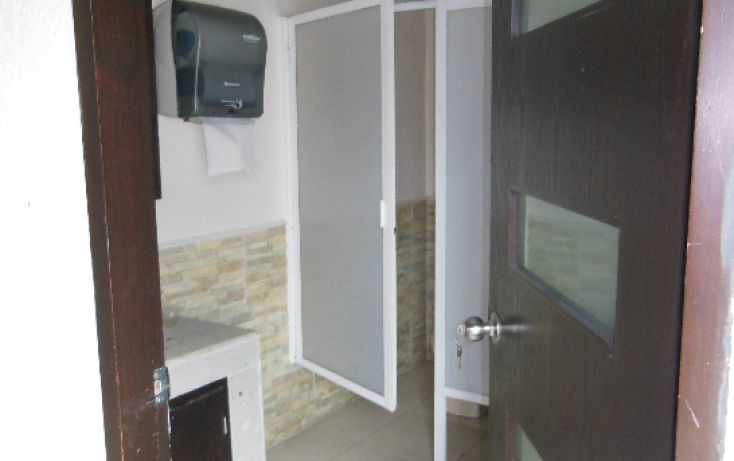 Foto de oficina en renta en, santiaguito, metepec, estado de méxico, 1314743 no 05