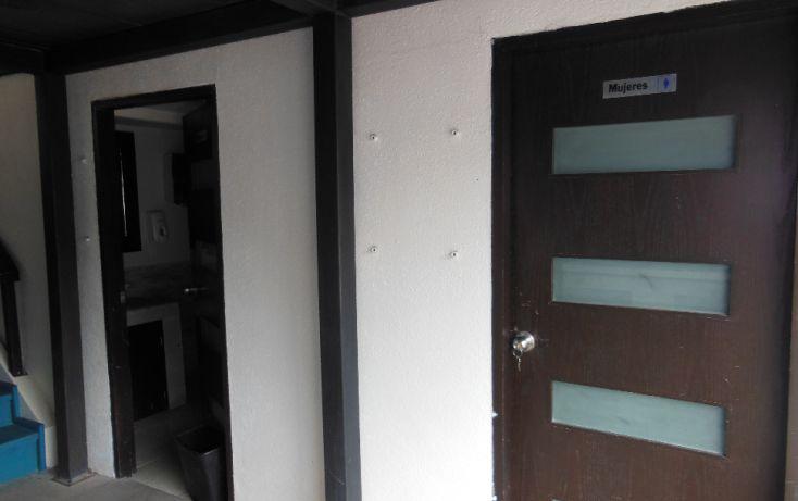 Foto de oficina en renta en, santiaguito, metepec, estado de méxico, 1314743 no 06