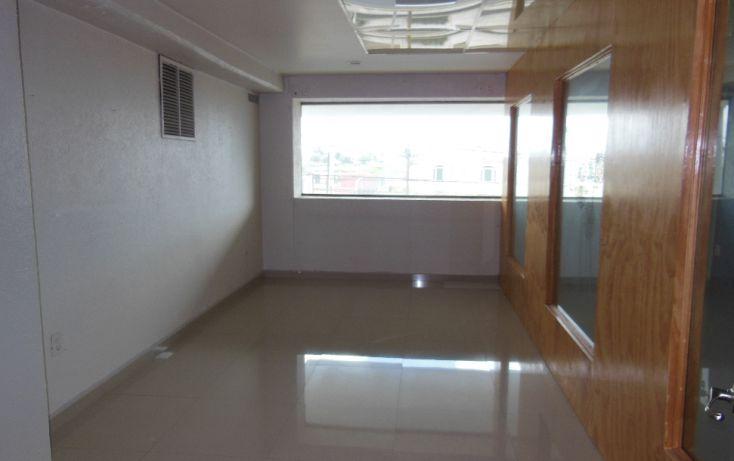 Foto de oficina en renta en, santiaguito, metepec, estado de méxico, 1314743 no 09