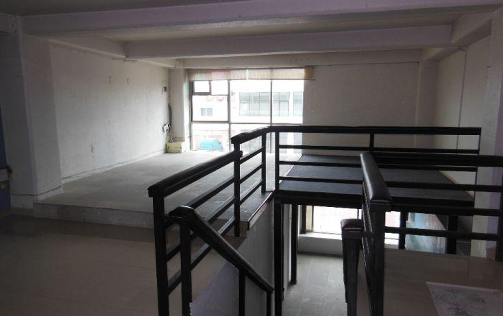 Foto de oficina en renta en, santiaguito, metepec, estado de méxico, 1314743 no 10