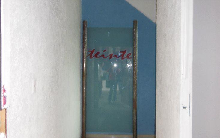 Foto de oficina en renta en, santiaguito, metepec, estado de méxico, 1314743 no 11