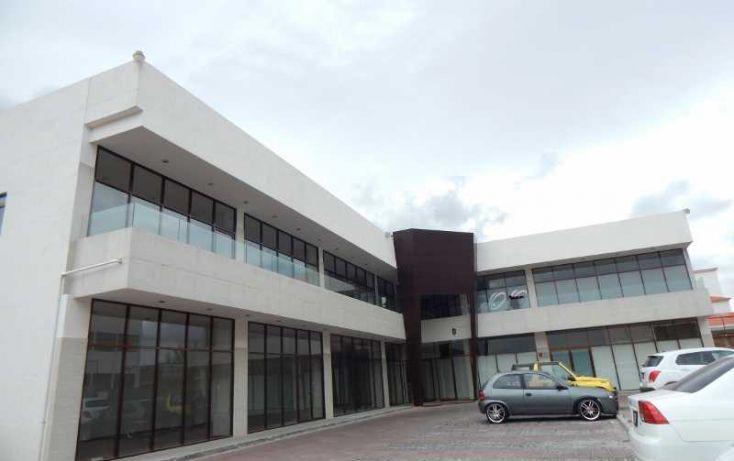 Foto de oficina en renta en, santiaguito, metepec, estado de méxico, 1618954 no 04